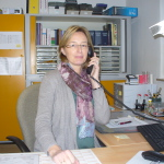 Britta Kenneweg